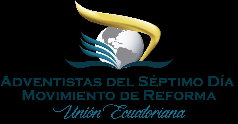 ASDMR Ecuador